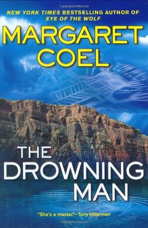 THE DROWNING MAN