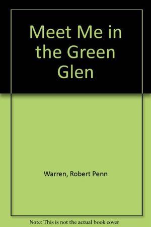 MEET ME IN THE GREEN GLEN