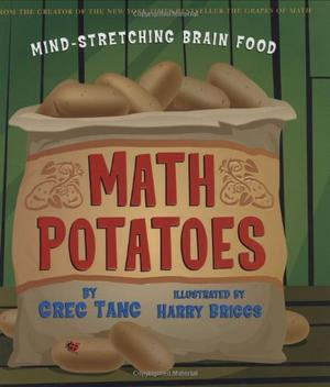 MATH POTATOES