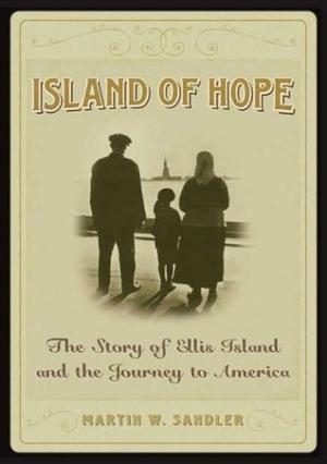 ISLAND OF HOPE