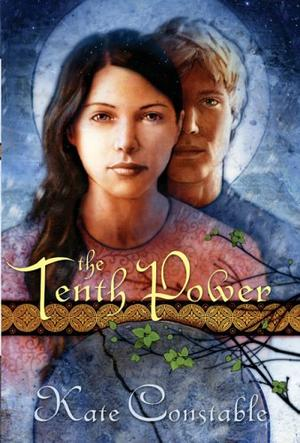 THE TENTH POWER