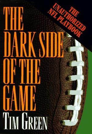 THE DARK SIDE OF THE GAME