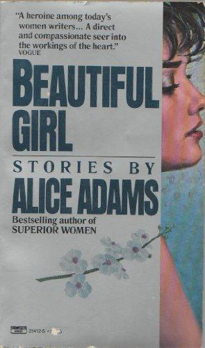 BEAUTIFUL GIRL & OTHER STORIES