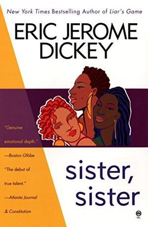 """SISTER, SISTER"""