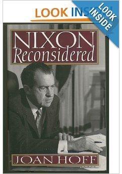NIXON RECONSIDERED