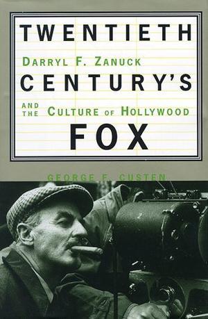 TWENTIETH CENTURY'S FOX