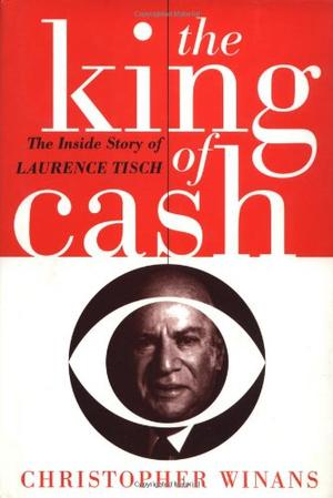 THE KING OF CASH