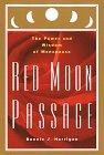 RED MOON PASSAGE