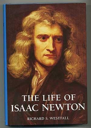THE LIFE OF ISAAC NEWTON