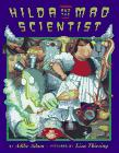 HILDA AND THE MAD SCIENTIST