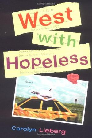 WEST WITH HOPELESS