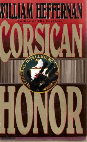 CORSICAN HONOR