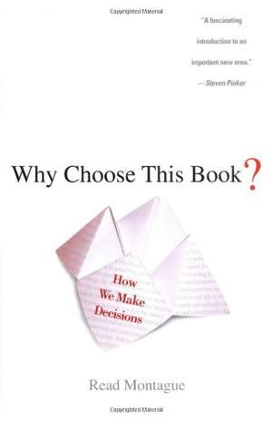 WHY CHOOSE THIS BOOK?