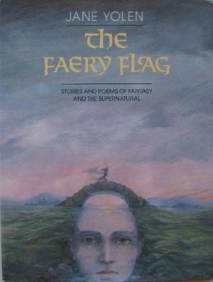 THE FAERY FLAG