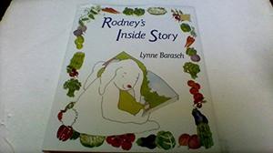 RODNEY'S INSIDE STORY