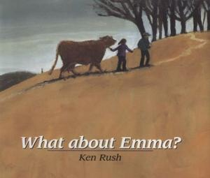 WHAT ABOUT EMMA?