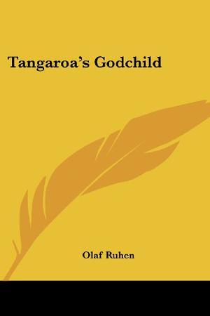 TANGAROA'S GODCHILD