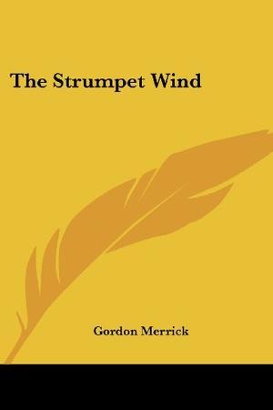 THE STRUMPET WIND