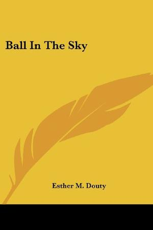 BALL IN THE SKY
