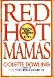 RED HOT MAMAS