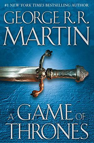 [PDF] Game Of Thrones 3 Comic George Rr Martin