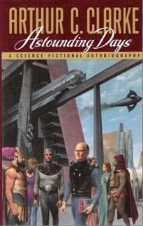 ASTOUNDING DAYS