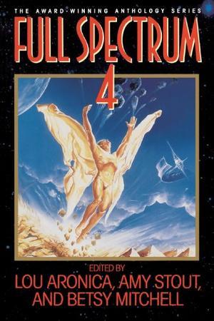 FULL SPECTRUM 4