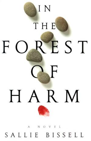 IN THE FOREST OF HARM