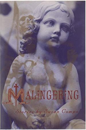 MALINGERING