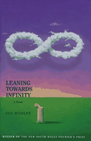 LEANING TOWARDS INFINITY