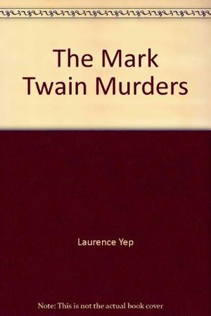 THE MARK TWAIN MURDERS