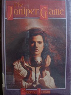 The Juniper Game By Sherryl Jordan Kirkus Reviews