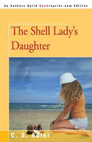 THE SHELL LADY'S DAUGHTER