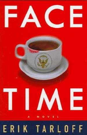 FACE-TIME