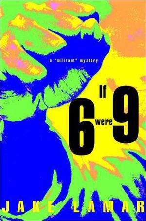 IF 6 WERE 9
