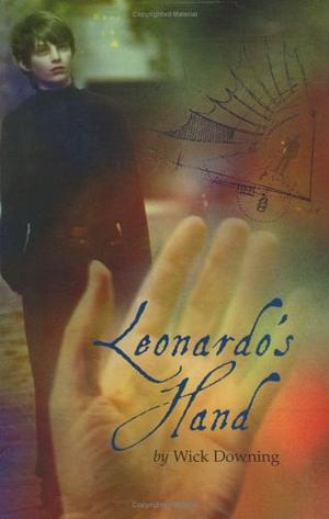 LEONARDO'S HAND