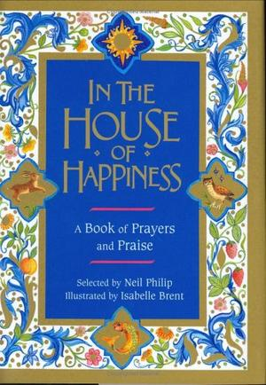 IN THE HOUSE OF HAPPINESS