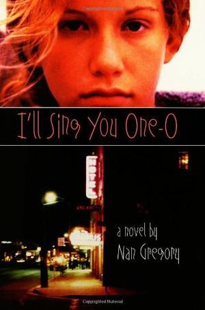 I'LL SING YOU ONE-O