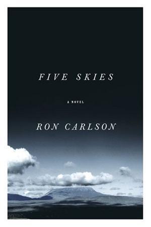 FIVE SKIES
