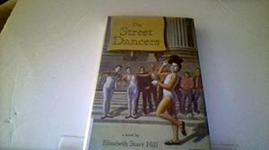 THE STREET DANCERS