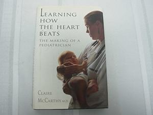 LEARNING HOW THE HEART BEATS