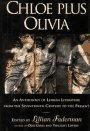 CHLOE PLUS OLIVIA