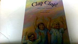 CLAP CLAP!