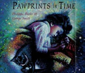 PAWPRINTS IN TIME