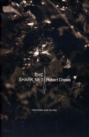 THE SHARK NET