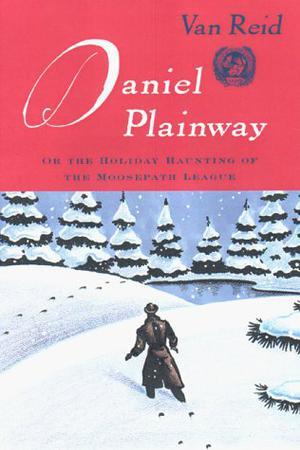 DANIEL PLAINWAY