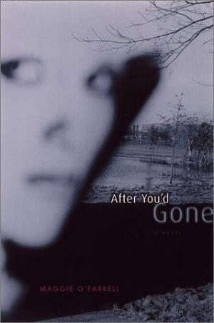 AFTER YOU'D GONE