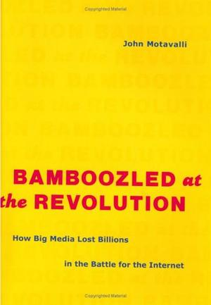 BAMBOOZLED AT THE REVOLUTION