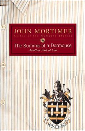 THE SUMMER OF A DORMOUSE