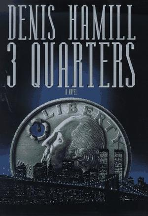 THREE QUARTERS